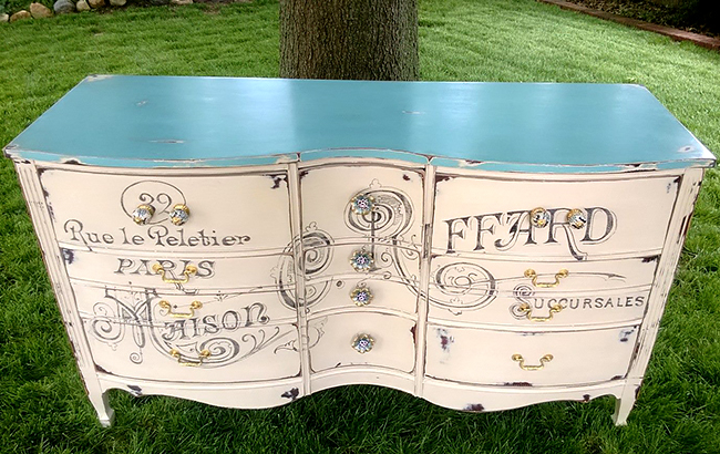 Paris-Painted-Dresser-2 (1)