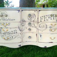 Paris-Painted-Dresser