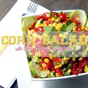 corn-Featured