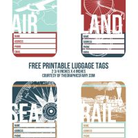 graphics_fairy_luggage_tags_275x4