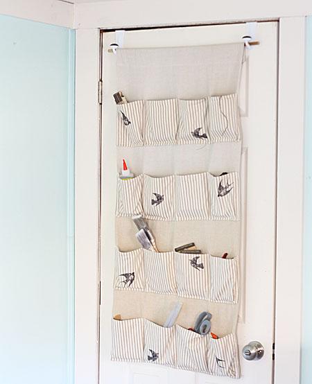 11+-+hanging+organizer+for+craft+storage