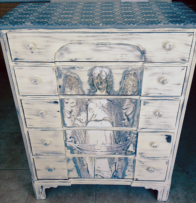 Angel-Dresser-DIY