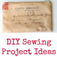 diy-sewing-project-ideas-2