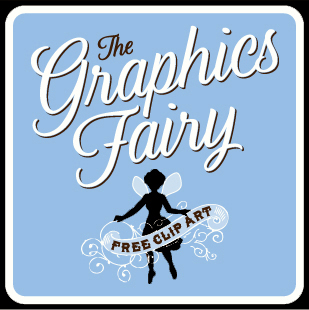 Graphics-Fairy-Button