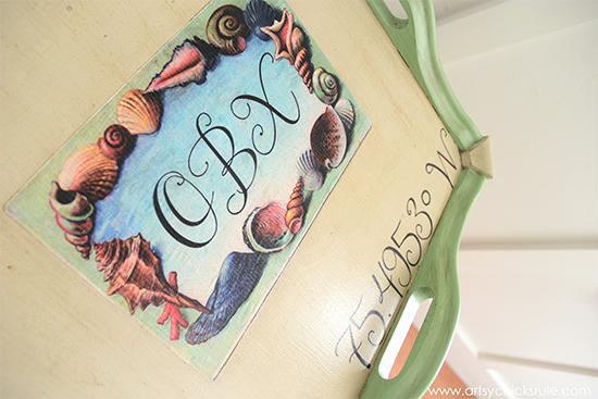 OBX-Latitude-and-Longitude-Table-Numbers-Theme-Tour-Close-up-of-decoupage_100dpi_550w