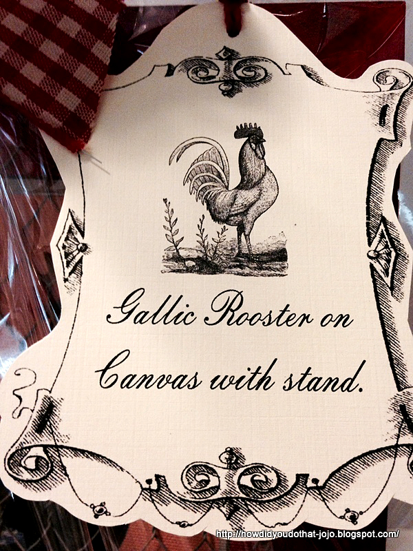Rooster-Wall-Decor-2