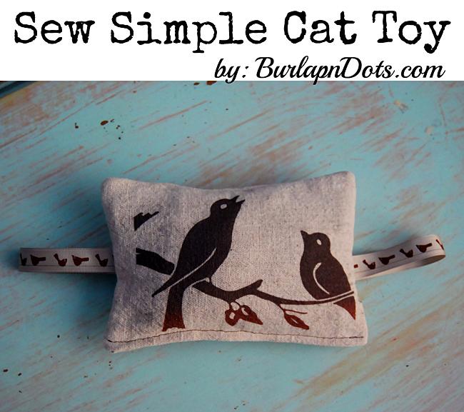 Sew-Simple-Cat-Toy-by-burlapndots