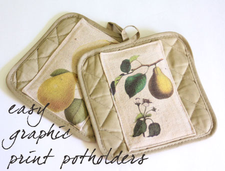 easy-graphic-print-potholde