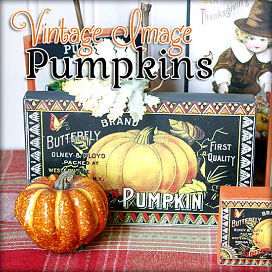 DIY-Vintage-Halloween-Signs