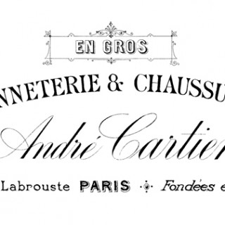 French Merchant Transfer