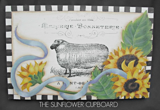 WOOLY-SNFLOWER-3550