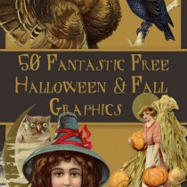 graphics_fairy_fall_graphics