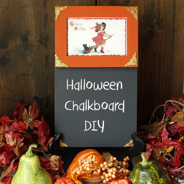 halloweenchalkboard-Featured