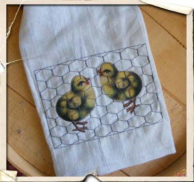 little-chick-towel-domesticanarchy