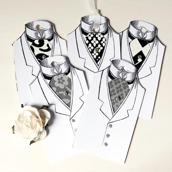 weddingtags-8