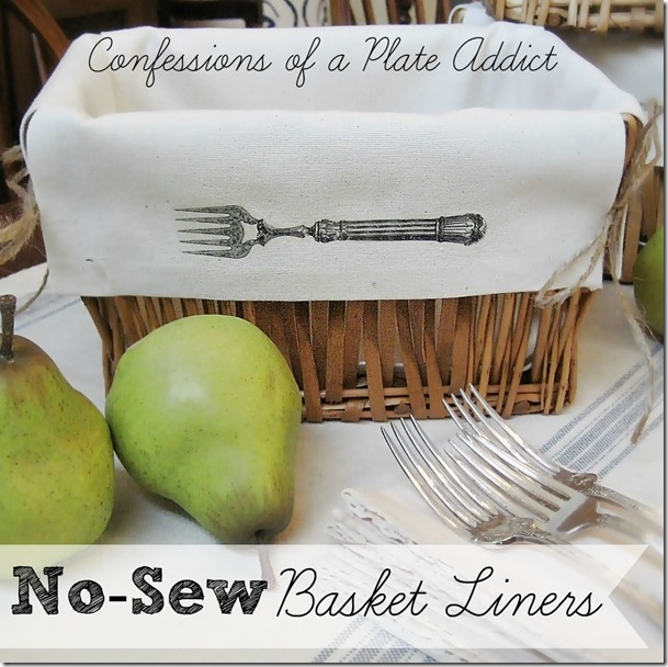 CONFESSIONS-OF-A-PLATE-ADDICT-No-Sew-Basket-Liners_thumb2