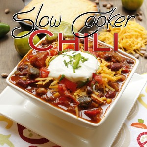 Chili-featured