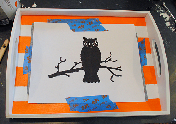 Owl-Tray-Step8-GraphicsFairy