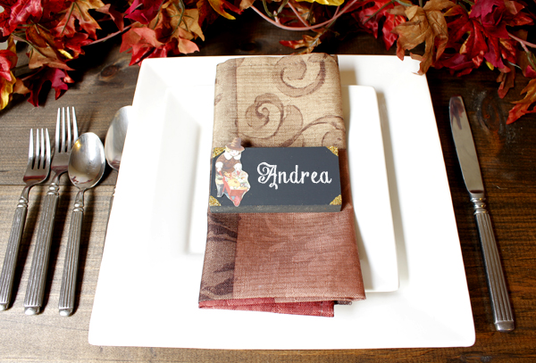 ThanksgivingPlaceCards-7