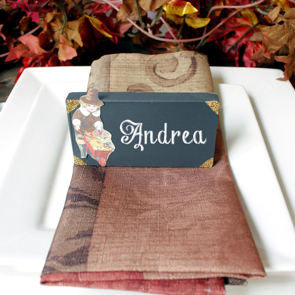 Diy thanksgiving place cards the graphics fairy for Diy thanksgiving table place cards