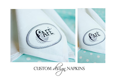 custom-design-napkins