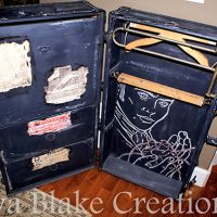 kat-trunk-best-whole-one_100dpi_550w