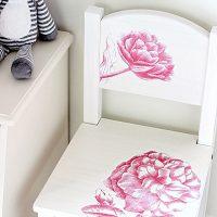 photo-transfer-kids-furniture-DIY-01_100dpi_550w