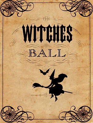 witchesball+vintage+image+graphicsfairy5sm