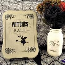 witchesball_100dpi_550w
