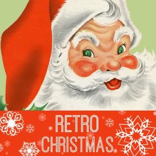 Gorgeous Retro Christmas Bundle! – Graphics Fairy Premium