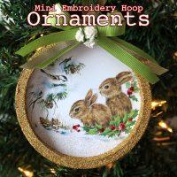 BunnyOrnament-12