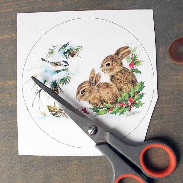BunnyOrnament-2
