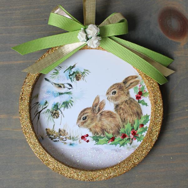 BunnyOrnament-8