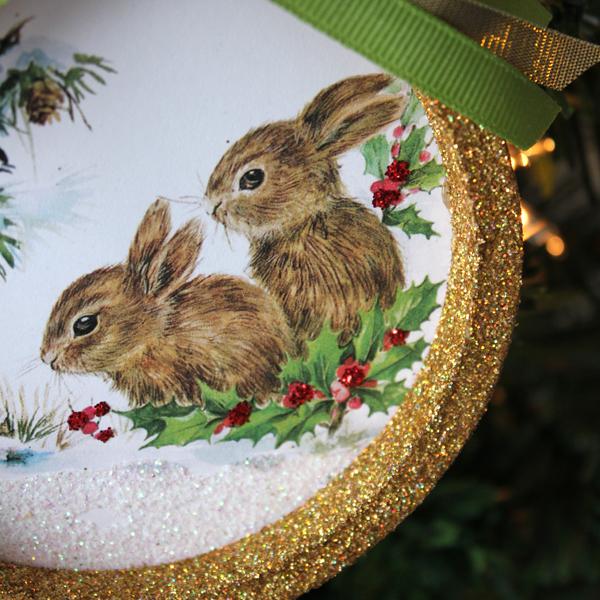 BunnyOrnament-9