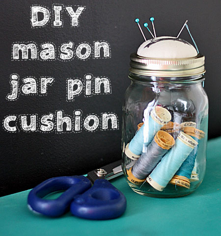 DIY-jar-pin-cushion