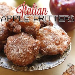 ItalianAppleFritters-Featured