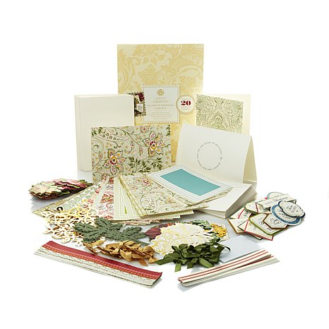 anna-griffin-all-about-kindness-cardmaking-kit-d-2014072216540884~359106