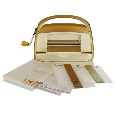 anna-griffin-cuttlebug-machine-with-folders-d-20130625140912~269331