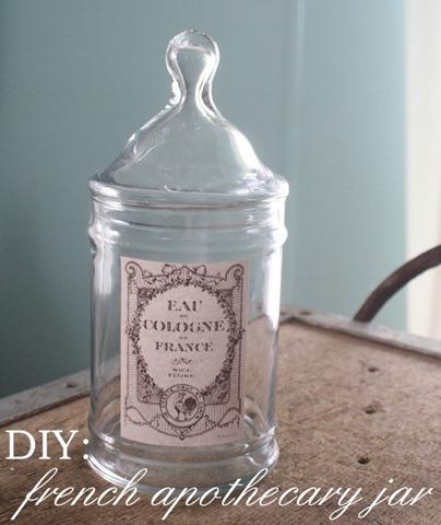 apothecary-jars-Copy3