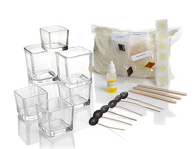 diy-studio-candle-making-kit