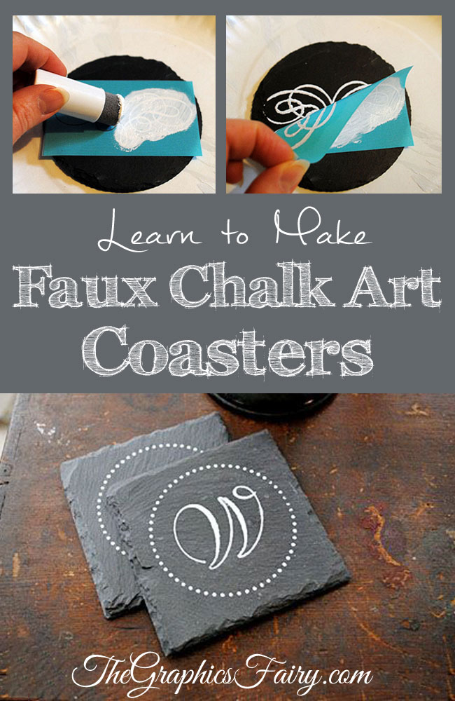 graphics-fairy-chalk-coaste
