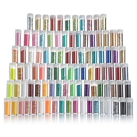 inspired-inc-96-piece-glitter-set-d-201309111808347~275762