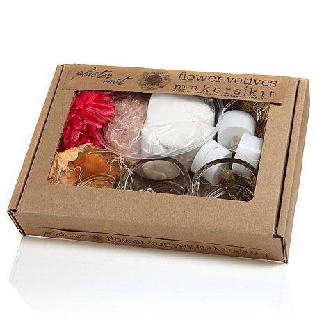 makerskit-flower-votives-plaster-cast-kit-d-20140804180636313~371698