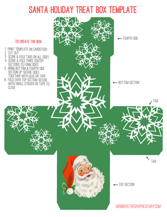 retro-santa-box-graphicsfairy
