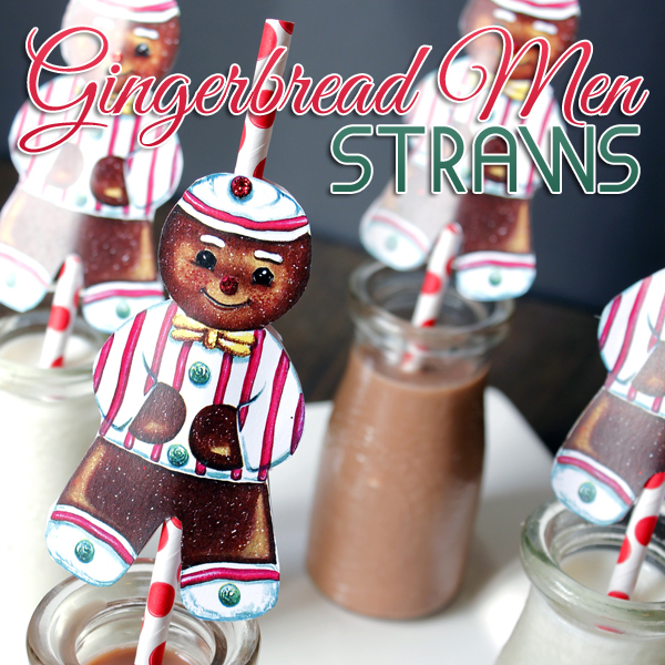 straws-10