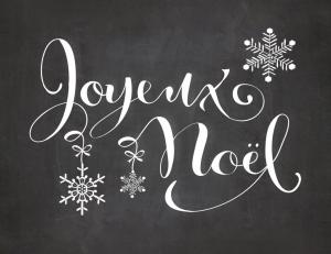 08 - Joyeux Noel
