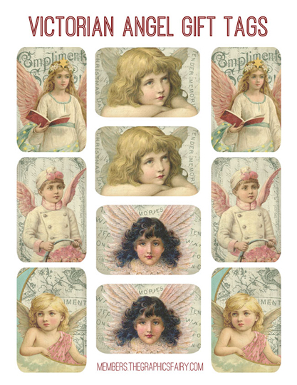 angel-tags-2-graphicsfairy