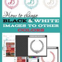 change-bw-to-color-graphics