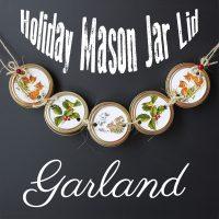 garland-12