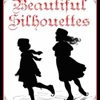 silhouettes_graphicsfairy